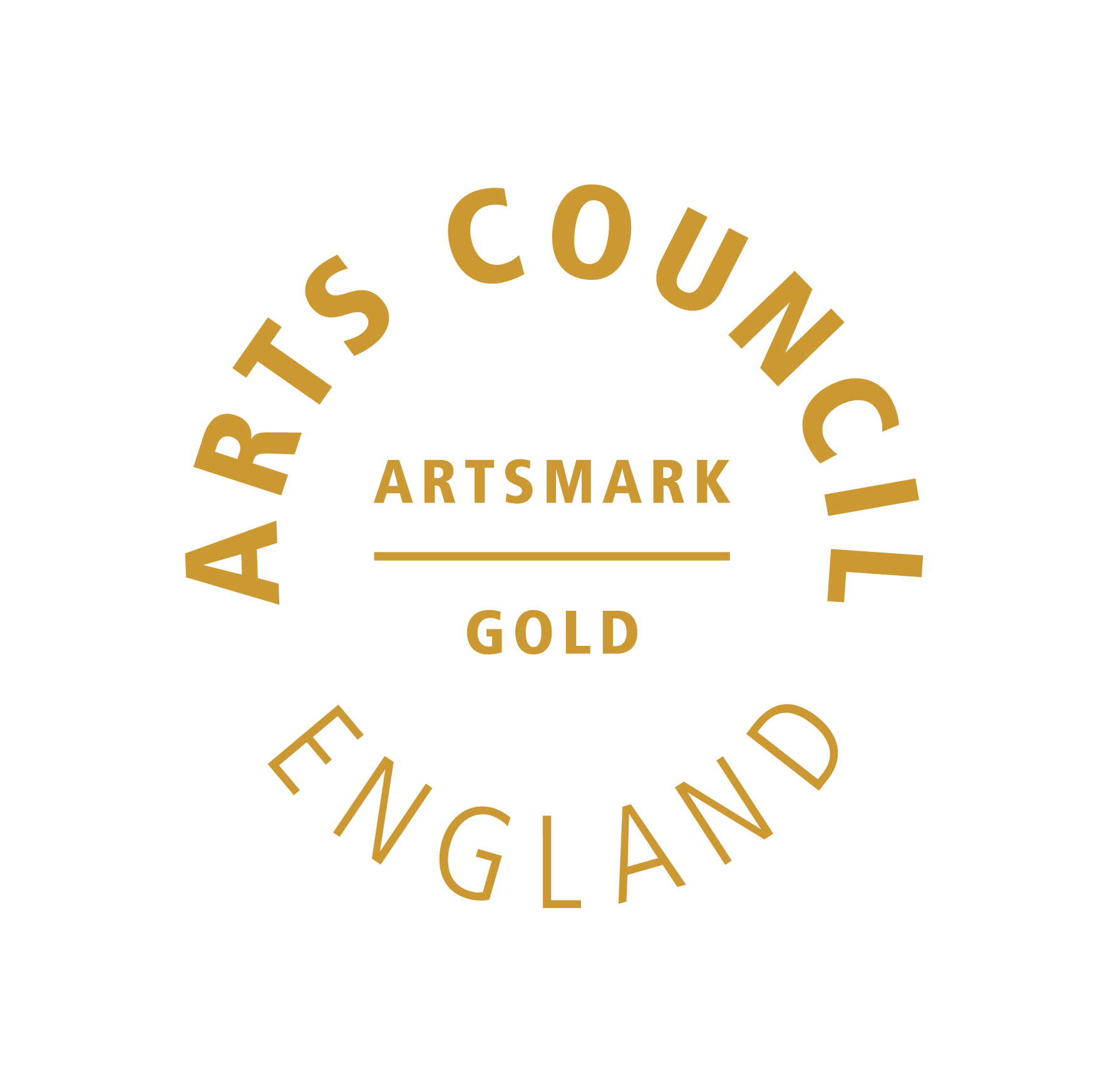 http://www.staidansschool.co.uk/wp-content/uploads/2018/07/ARTSMARKGOLD_RGB.jpg