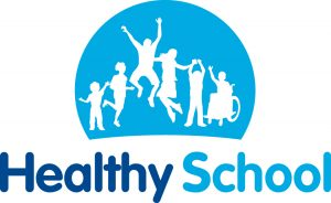 http://www.staidansschool.co.uk/wp-content/uploads/2018/07/Healthy-School-Logo-300x184.jpg