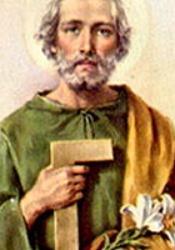 Joseph2 (1)