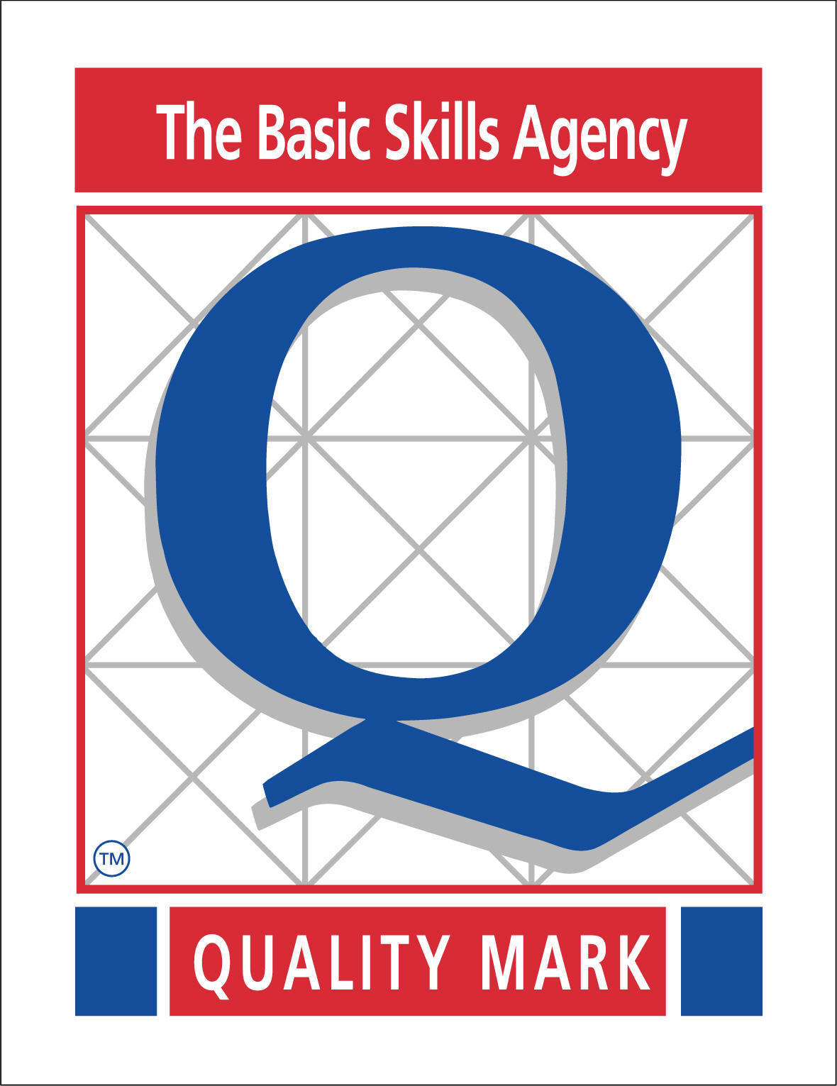 http://www.staidansschool.co.uk/wp-content/uploads/2018/07/QualityMark.jpg