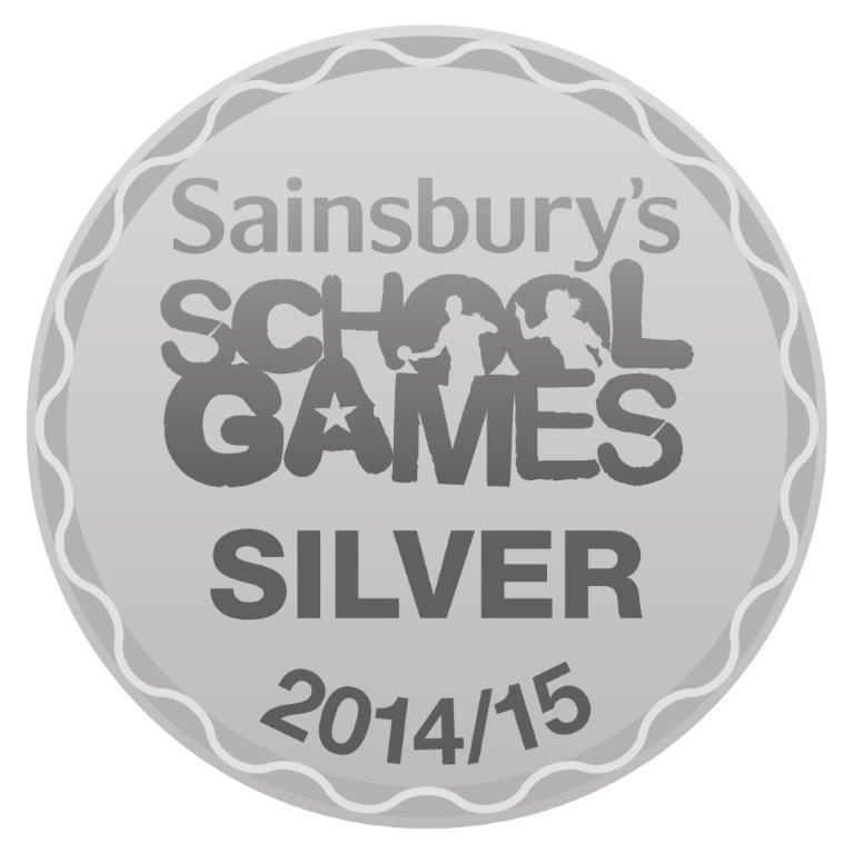 http://www.staidansschool.co.uk/wp-content/uploads/2018/07/School-Games-Silver-Award.jpg