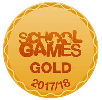 http://www.staidansschool.co.uk/wp-content/uploads/2018/07/lap-schoolgamesawards.png